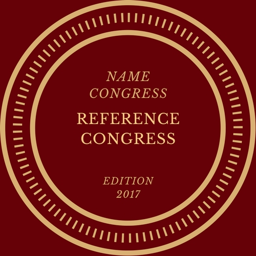 Reference Congress